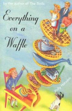 EverythingWaffle