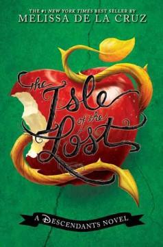 Isle Lost