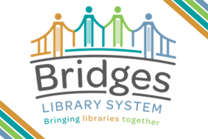 Bridges Library System