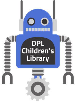 DPL Children's Library